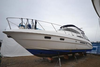Sealine T47 for sale in United Kingdom for £144,950