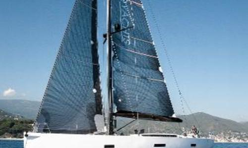 Image of Ice Yachts Ice 62 for sale in Italy for €1,099,000 (£953,091) Carrara, Italy
