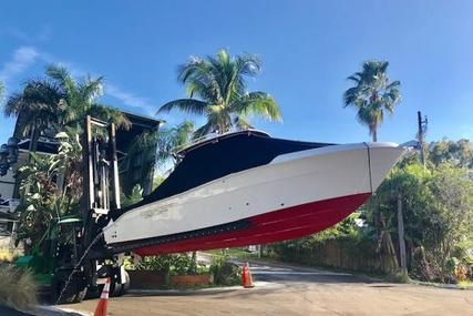 Hydra-Sports Center Console 30 for sale in United States of America for $169,900 (£131,152)