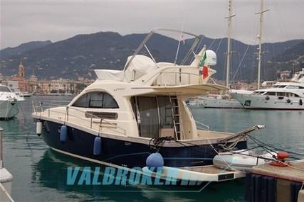 PORTOFINO MARINE PORTOFINO 47 FLY for sale in Italy for €299,000 (£255,866)