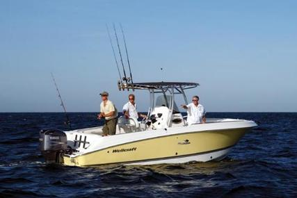 Wellcraft 252 Fisherman for sale in United States of America for $29,999 (£23,083)
