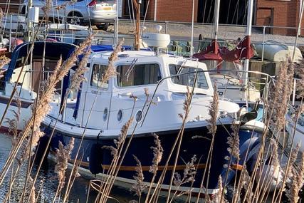 Seaward 25 for sale in United Kingdom for £46,500