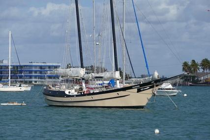 Atlantic Tallship Schooner for sale in United States of America for $160,000 (£123,250)
