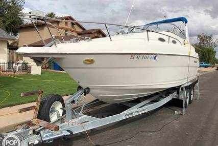 Wellcraft 26 for sale in United States of America for $21,250 (£16,253)