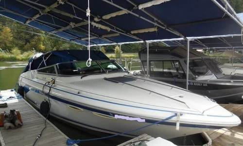 Image of Sea Ray 280 SR for sale in United States of America for $24,500 (£19,085) Plummer, Idaho, United States of America