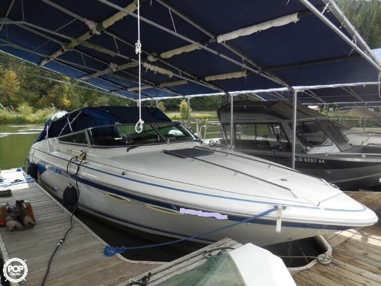 Sea Ray 280 SR for sale in United States of America for