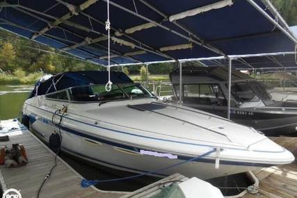 Sea Ray 280 SR for sale in United States of America for $18,000 (£13,867)