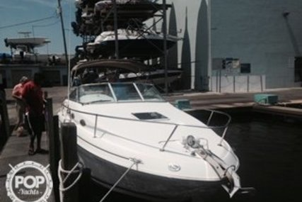 Sea Ray 23 for sale in United States of America for $18,250 (£13,958)