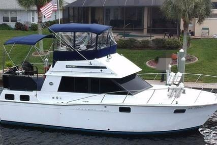 Carver Yachts 3207 Aft Cabin for sale in United States of America for $32,900 (£25,316)