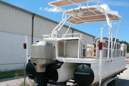 Godfrey Pontoon 20 for sale in United States of America for $27,800 (£21,262)