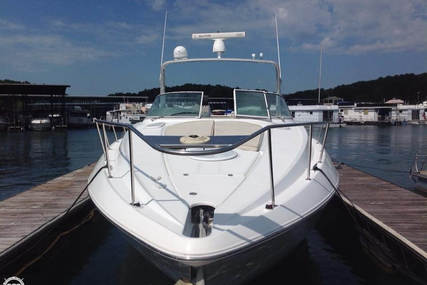 Cruisers Yachts 3672 Express for sale in United States of America for $59,900 (£47,565)
