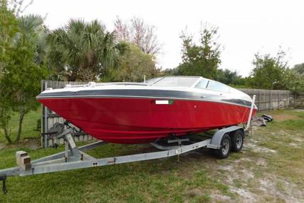 Four Winns Liberator 201 for sale in United States of America for $8,900 (£6,890)
