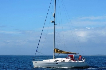 Beneteau Oceanis 311 Clipper for sale in Ireland for €37,500 (£32,720)