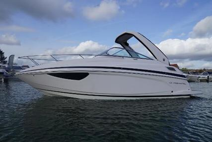 Regal 2800 Express for sale in United Kingdom for £79,950