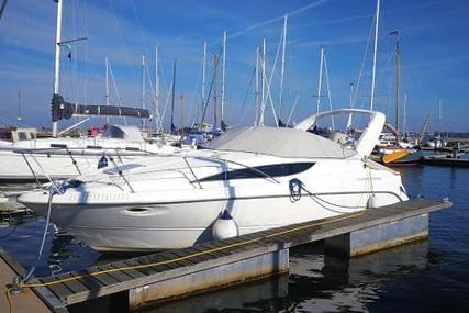 Bayliner 2855 Ciera DX/LX Sunbridge for sale in Germany for €35,900 (£32,291)