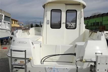 Quicksilver 500 PILOTHOUSE for sale in Italy for €8,500 (£7,371)