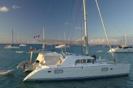 Lagoon 440 for sale in  for $310,000 (£234,373)
