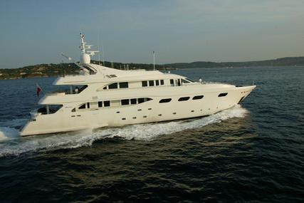 Alfamarine 140 for sale in Philippines for $4,200,000 (£3,171,607)
