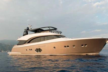 MONTE CARLO YACHTS MCY 86 for sale in Singapore for €3,800,000 (£3,415,945)
