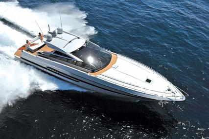 Baia Italia 70 for sale in Hong Kong for $990,000 (£761,257)