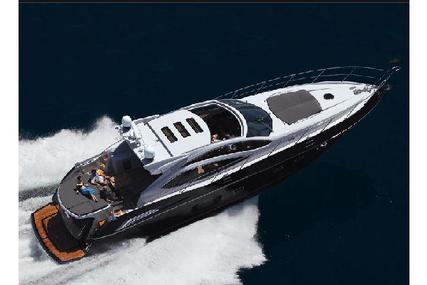 Sunseeker Predator 64 for sale in China for $1,420,363 (£1,123,438)