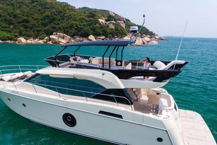 Beneteau MC6 for sale in France for €1,160,000 (£1,016,830)