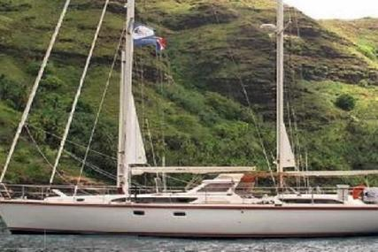 Amel 54 for sale in Malaysia for $550,000 (£414,431)