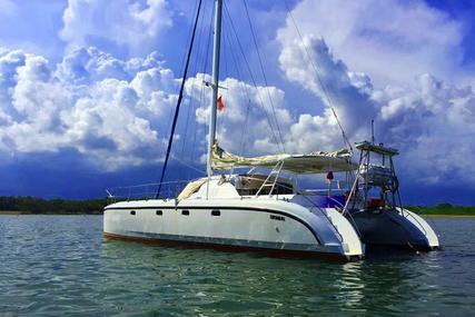 Fantasy Tourism 50 Ft Catamaran for sale in Indonesia for $295,000 (£227,000)