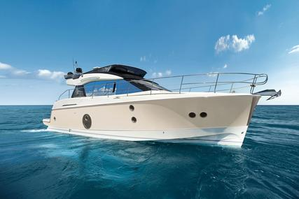 Beneteau Monte Carlo 5 for sale in Singapore for €625,000 (£550,937)
