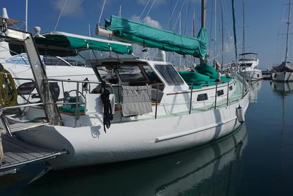 Fat adams 45 for sale in Thailand for $229,000 (£176,213)
