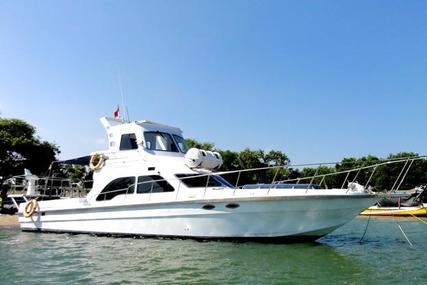 Custom Flybridge Cruiser for sale in Indonesia for $65,000 (£50,282)