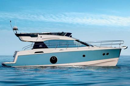 Beneteau Beneteau MC4 for sale in Singapore for €425,000 (£378,148)