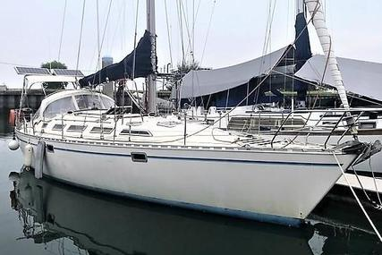 Gib'sea 442 for sale in Malaysia for $70,000 (£55,062)