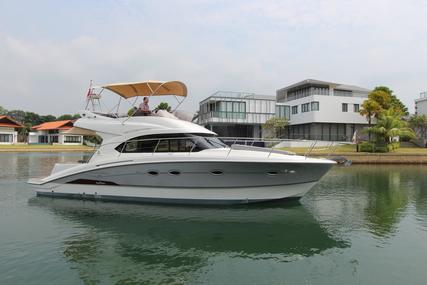 Beneteau Antares 42 for sale in Singapore for $265,000 (£203,771)