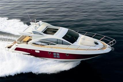 Azimut Yachts 43 S for sale in Hong Kong for $298,000 (£234,406)