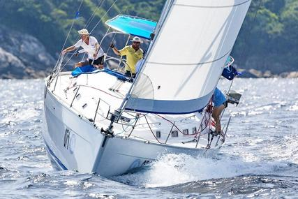 Beneteau Cyclades 43.3 for sale in Indonesia for $125,000 (£96,289)