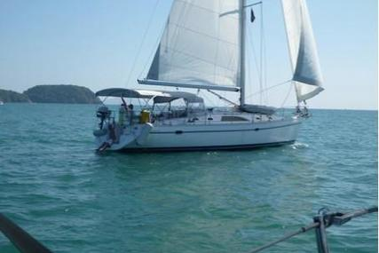 Catalina 445 for sale in Malaysia for $229,000 (£176,089)