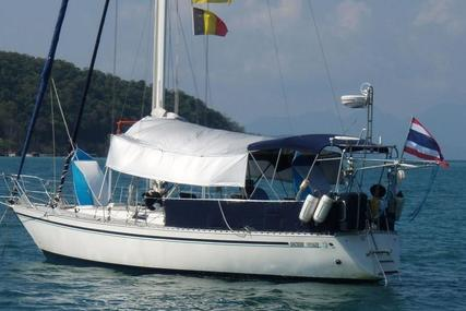 Beneteau 43 Sailing Boat for sale in Thailand for $125,000 (£96,289)