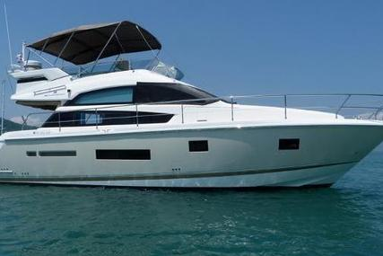 Fairline Squadron 42 for sale in Thailand for $390,000 (£300,423)