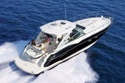 Monterey 415 Sport Yacht for sale in Thailand for $229,000 (£183,131)
