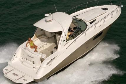 Sea Ray 370 Sundancer for sale in Malaysia for $180,000 (£141,317)