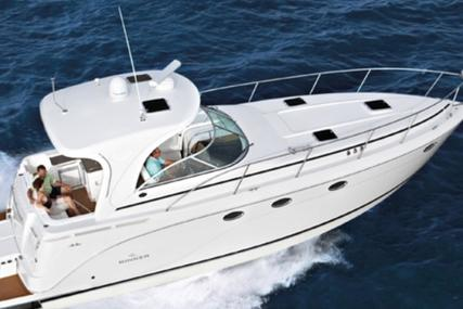 Rinker 40 for sale in Malaysia for $95,500 (£76,850)