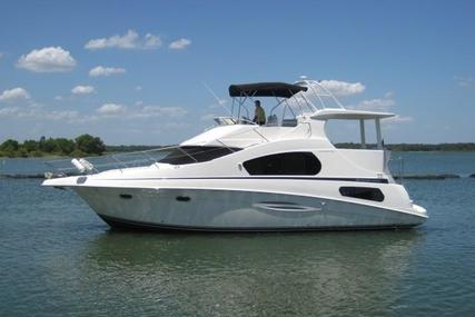 Silverton 39 Motor Yacht for sale in Thailand for $295,000 (£227,653)