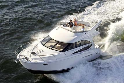 Meridian 341 Sedan for sale in Singapore for $150,000