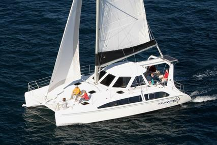 Seawind SW1160 for sale in Hong Kong for $345,000 (£265,759)