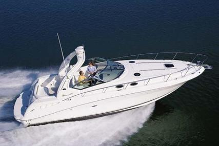 Sea Ray 340 Sundancer for sale in Singapore for $150,000 (£113,516)