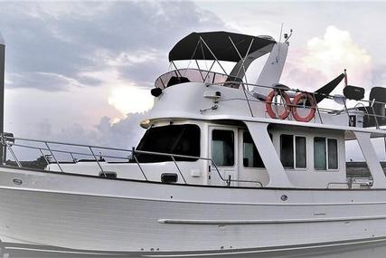 Clipper 36 for sale in Singapore for $160,000 (£123,031)