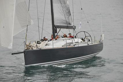 Anteros 36 for sale in Hong Kong for $70,000 (£52,860)