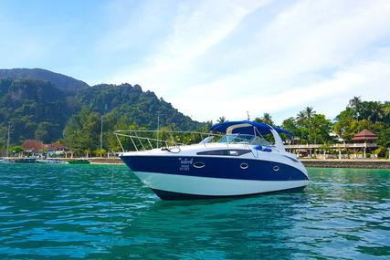 Bayliner 325 Sunbridge for sale in Thailand for $70,000 (£53,922)