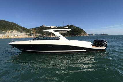 Sea Ray 350 SLX for sale in Hong Kong for $299,000 (£225,300)